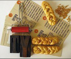 TYPUGLIA #packaging #italy #food
