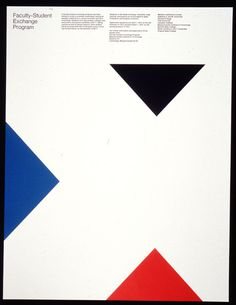 Image of poster 3042 from the Polish Poster Collection by Casey, Jacqueline S