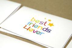 All occasion printed cards / tarjetas para toda ocasixc3xb3n #ocasin #tarjeta #card #print #toda #impreso #all #occasion