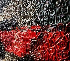 Murat Pulat | PICDIT #paintings #design #artwork #paint #art #painting