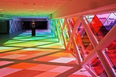 colour, reflections, light #colour #windows