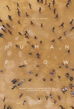 #film #documentary #poster #cinema