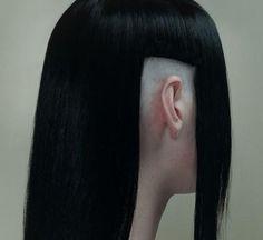 t.t.i.d.s.d.i.e.u.i.c. #hair #haircut #skin