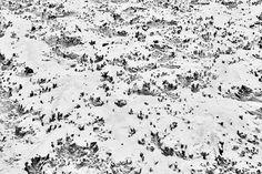 Remains Remain by Kyusang Lee