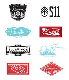 Ian Davies: ACD / Total Design Badass | Allan Peters' Blog #logo