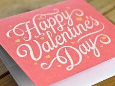 Valentine #valentines #day