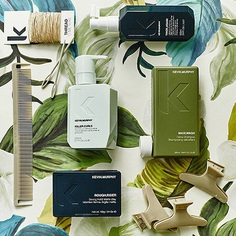 KEVIN.MURPHY is not just about great hair care. Philanthropy is at the heart of the brand, and donations from product sales are made to the Australian Conservation Foundation in an effort to lessen man's environmental impact. #lovekm #kevinmurphy #Australia #conservation #australianlife #environment #green #eco #philanthropy #giving #causes