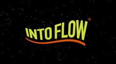INTO FLOW® Design & Film Studio on Behance