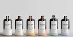 Muse + Metta Packaging - Mindsparkle Mag