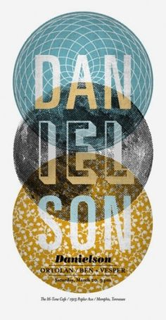 Jude Landry #print #posters #bands