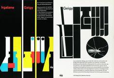 100129_geigy1.jpg 720×496 pixels #karl #design #gerstner #art