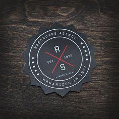 52415aaa30de619f6e9279a53f080ca4a03528bf_m.jpg (JPEG Image, 480x480 pixels) #logo #tag #graphics
