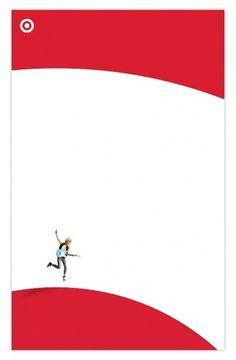 Target Branding - Allan Peters #target #design #advertising