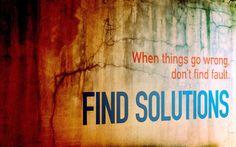 http://g.virbcdn.com/_f2/files/28/FileItem 284800 FindSolutions1050.jpg