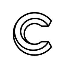 4327c8df77029541a66cb13563e5b124453db820_m.jpg 470×470 pixels #type #letter