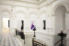 2011_Warsaw_Zachenta_web01.jpg (900×600) #museum