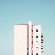 Architecture Photography by Giorgio Stefanoni