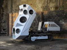 Untitled Document #speakers #sound #mad #system