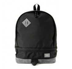 Porter | SLAMXHYPE #fashion #pack #backpack