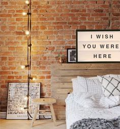 www.bxxlght.com #lamp #lights #boligindretning #neon #urban #design #bolig #lamps #bxxlght #urbanoutiffters #industrial #scandin #interior #indretning #designer #sign #bedroom #decor #brickwall #deco #hanging