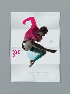 Más tamaños | 2 | Flickr: ¡Intercambio de fotos! #poster