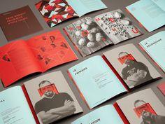 print design #print design #brouchure