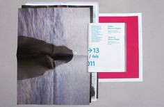 Adela & Pauline #design #graphic #czech #editorial #typography