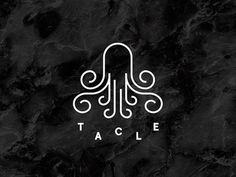 Tacle