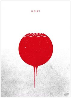 http://www.killerartworx.de/ #aid #design #graphic #screenprint #poster #japan