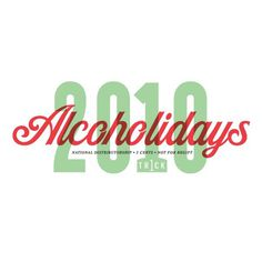 alco.png (PNG-afbeelding, 500x500 pixels) #alcoholidays