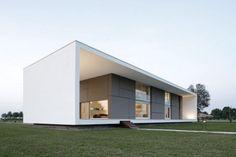 Casa Sulla Morella in defringe.com