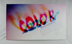 color_shadows_full poster.jpg