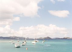 US Virgin Islands St. John wedding photographer002.JPG #photography