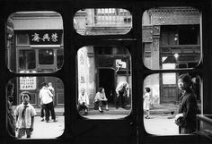 Inspirational works on film by Marc Riboud #film #photography #marcriboud #blackandwhite