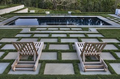 Paver patio designs landscape contemporary with patio pavers outdoor stairs