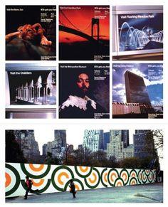 Howard York #howard #transit #city #subway #york #mta #new