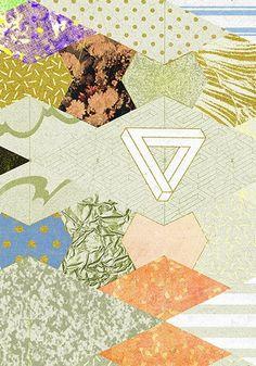 http://www.icecreamforfree.com/files/gimgs/th 84_84_thisisnow005.jpg #illustration #collage