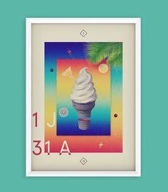 Summer / 2 0 1 5