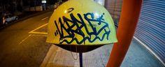 TagLovers by Larpus #graffiti #pixao #tag #pixo