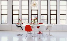 red1.jpg (796×495) #interior #design #decor #deco #decoration