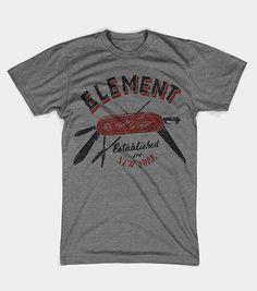 Selected T Shirts Jon Contino, Alphastructaesthetitologist #tshirt #apparel #shirt