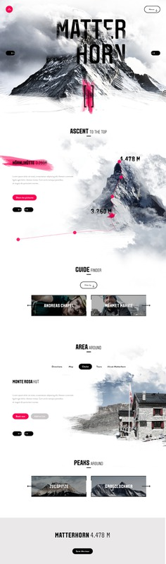 150525 mountain page