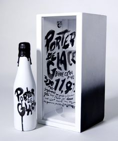 Packaging inspiration #packaging #bottle design