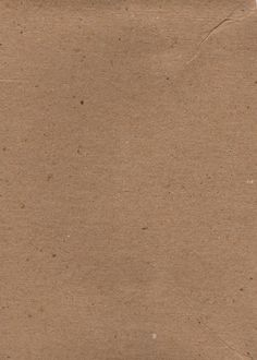 Free High Resolution Textures - Lost and Taken - 15 Brown Paper & Cardboard Textures #ideas #design #texture