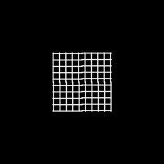 NETTING @b.unpublished #symbol #logo #vector #graphic #shape #symmetry #graphicdesign #adobe #adobeillustrator #logosai #logomeister #cllea