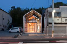 assistant completes light filled house of 33 years #house