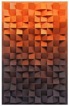 myampgoesto11: Jan Albers #color #art