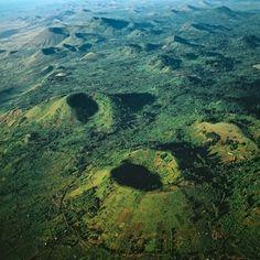 http://bernhardedmaier.reacore.net/site/en/what.pictures.article/222 #photography #landscape