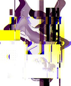 re-form. on Behance