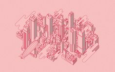 isometric_map_philippe_nicolas_Artboard 4